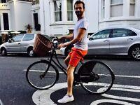 Most loved Pashley Princess Bike - Classic
