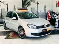 ★💲MONDAY DEALS💲★2012 VOLKSWAGEN GOLF MATCH 1.6 TDI DIESEL★MOT JAN 19★FULL SERVICE HIST★KWIKI AUTOS