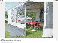 Fiamma caravanstore 440 zip