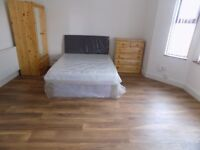 Luxury Room ALL Bills included, close to Luton Town Centre, Train Station, Available now - No DSS