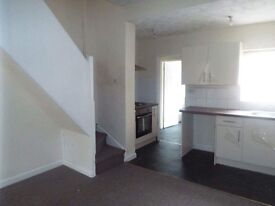 2 double bedroom terraced house in Kensington, liverpool, L6, private add