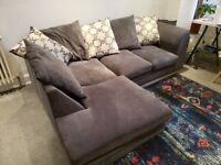 *Pending Collection* Sectional Sofa/ Couch