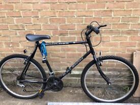 Cycle you need Buy Me!