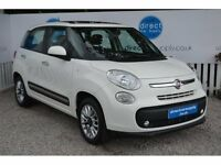 FIAT 500 Can't get finance? Bad creidit, Unemployed? We can help!
