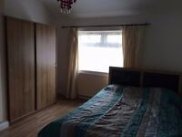 Beautiful Double Room, Decorated and Furnished, Available in Knowle