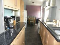 Spacious Four Bedroom Townhouse Set in a Private Development Moments from Denmark Hill Station