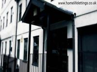 2 bedroom flat in 80 Portswood Road, Portswood, Southampton