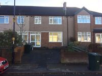 3 BEDROOM HOUSE FOR RENT IN WHITMORE PARK!!!!!!!!!!!!!!!!!!!!!!!!!!!!!!!!!!!!!!!!!!!!!