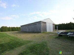 $145,000 - Residential Lot for sale in Leamington