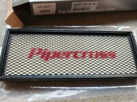 MK6 VW Golf GTI Pipercross Air Filter