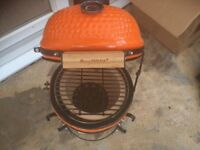 Berghoff grill BBQ for sale