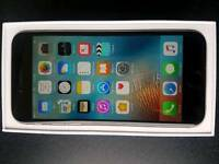 iPhone 6 16GB Unlocked - Works with any network - Good condition