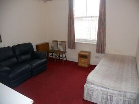 1 bedroom flat in Hartington Road, STOCKTON, TS18