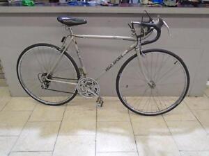Vélo de route Vélosport 20'' - 0627-4