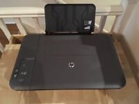 HP Deskjet 1050A Printer - EXCELLENT CONDITION