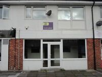 BRYNCOCH BEAUTY SHOP TO LET