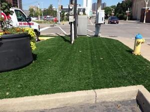 Artificial grass. Synthetic grass Turf fake lawn. Only $1.99 sf !!!  And up?