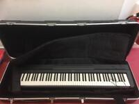 Yamaha p 35 keyboard