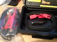 power probe 3 boxed new sealed