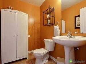224 900$ - Jumelé à vendre à Gatineau Gatineau Ottawa / Gatineau Area image 3