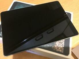 Apple iPad 10.5 pro 64 gb in excellent condition £240.00