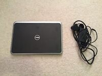 Dell XPS 2 in 1 Touch Screen Laptop & Tablet