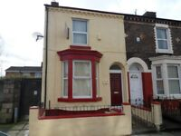 NO DEPOSIT... TWO BEDROOM PROPERTY LOCATED ON BIANCA STREET