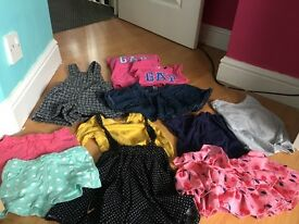 1.5-2 years clothes