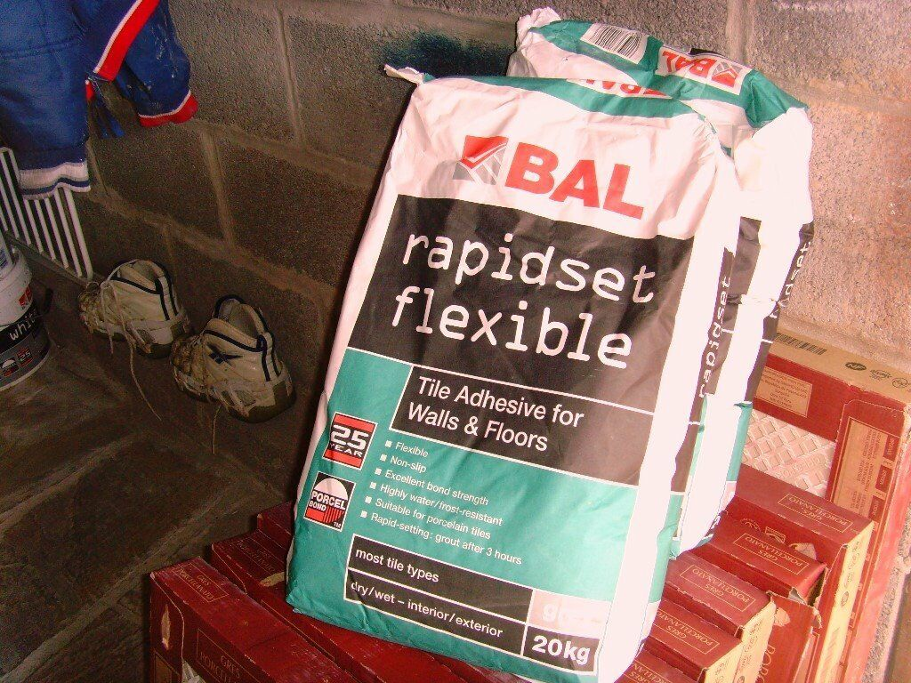 65 only for 3bags x bal floor and wall flexible adhiseve op 65 only for 3bags x bal floor and wall flexible adhiseve op price for dailygadgetfo Choice Image
