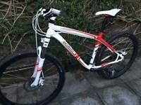 specialized bike not carrera trek giant gary fisher claud butler marin dawes raleigh