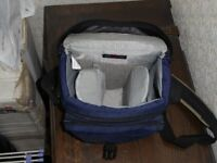 Lowepro Nova 2 Camera Bag