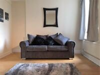 SINGLE BEDROOM WITHIN A LOVELY 5 BEDROOM HOUSESHARE AVAILABLE WITH ALL BILLS INCLUDED