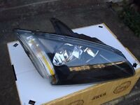 Ford Focus 2005 - 2008, O/S Head light ( Right side ) £25