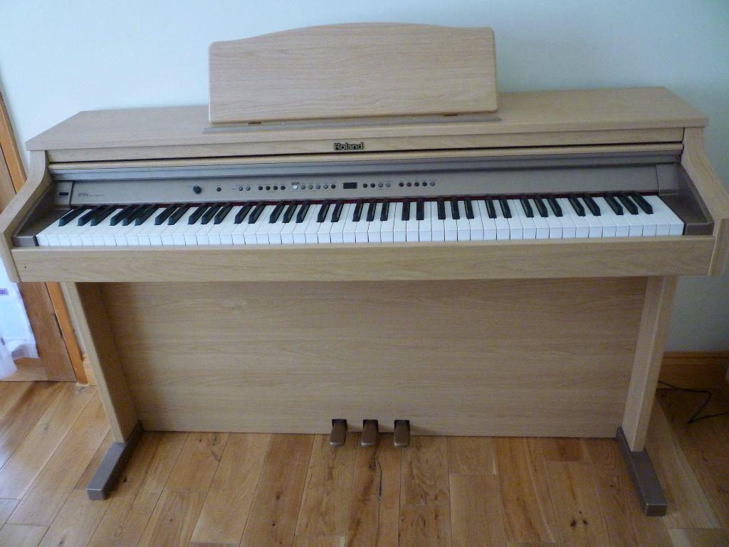 lighting keyboard reflection instrument en darkness piano night accessory light musical wallpaper pianist player fuji