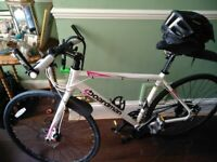 d9c54726659 Boardman comp | Bikes, & Bicycles for Sale - Gumtree