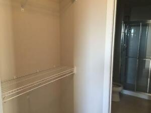 Brand New 2 bedroom condo close to Whyte Ave and U of A Edmonton Edmonton Area image 15