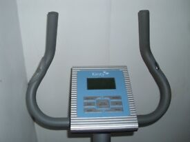 KIRSTY EXERCISE BIKE