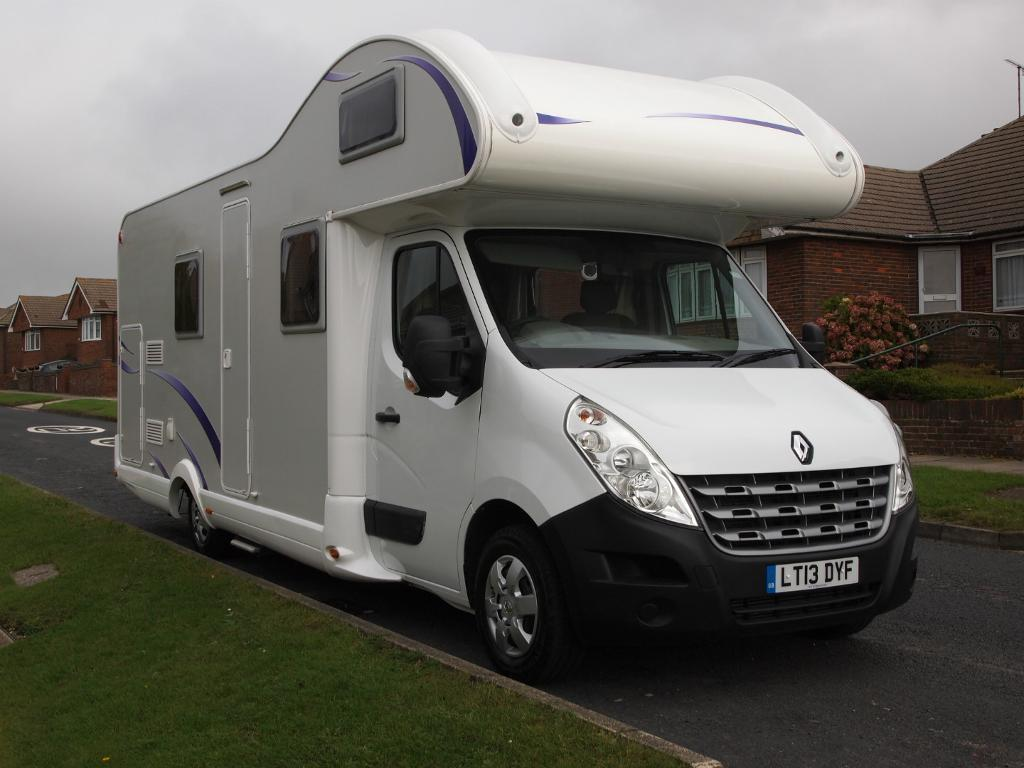 Simple Motorhomes &amp Caravans For Sale AMC Based In Brighton, Sussex Offer Excellent Quality Vehicles At The Best Prices Hire Vehicles Available Servicing &amp Repairs Undertaken At AMC Motorhomes In Peacehaven Near Brighton We Always Offer