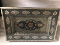 Moroccan hand made Coffee Table