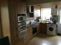 Complete kitchen for sale
