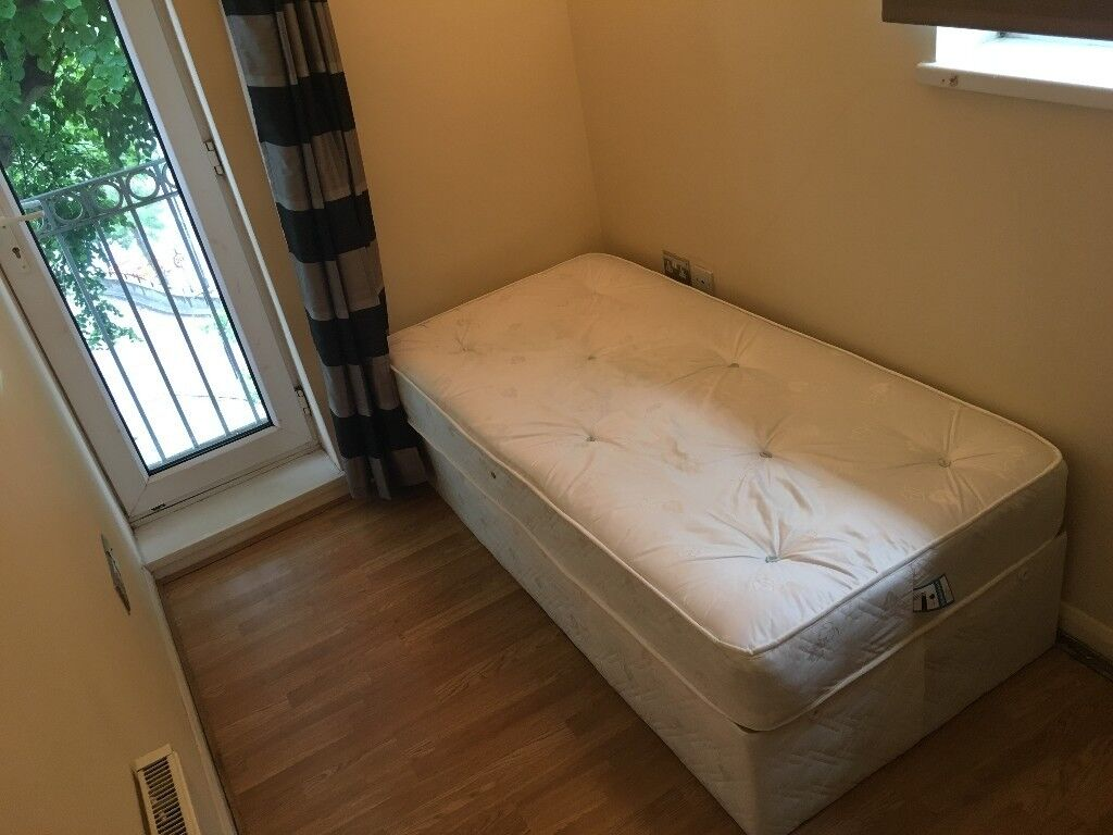 COSY SINGLE ROOM NEXT TO ARCHWAY STATION