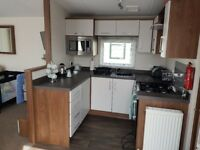 1 bed flat/house wanted Porthcawl-Bridgend areas