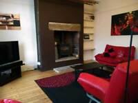 1 Double room Lumley Grove LS4 (Bills included)