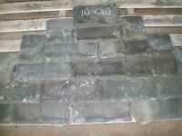 roof slates welsh LOTS OFF SIZES AVAILABLE DERBY
