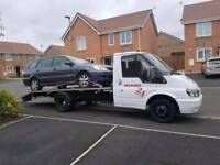 Cash paid for scrap cars and vans dead oralive unwanted Vehicles mot fails please call 07769884783