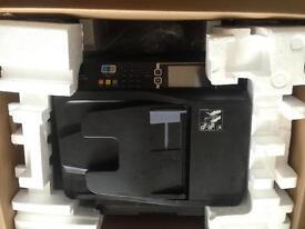 Epson wi-fi printer WF-4640