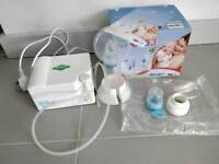 Spectra3 Electric breast pump
