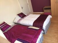 ROOMS TO RENT SHIREBROOK CLOSE TO SPORTS DIRECT| ONE WEEK FREE| FREE WIFI| BILLS INCLUDED