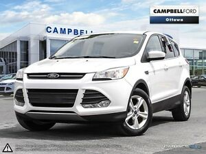 2015 Ford Escape SE AWD-LOADED--GREAT PRICE