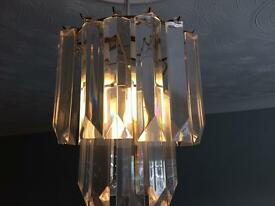 Easy Fit Lamp Shade